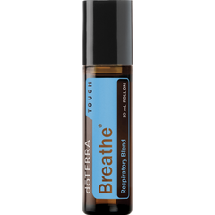 Breathe Products