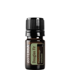 doTERRA Douglas Fir Essential Oil 5ml