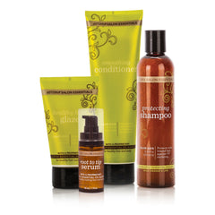 doTERRA Hair Care System