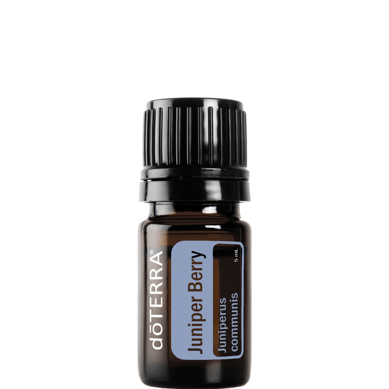 doTERRA CPTG Rosemary Essential Oil 15ml