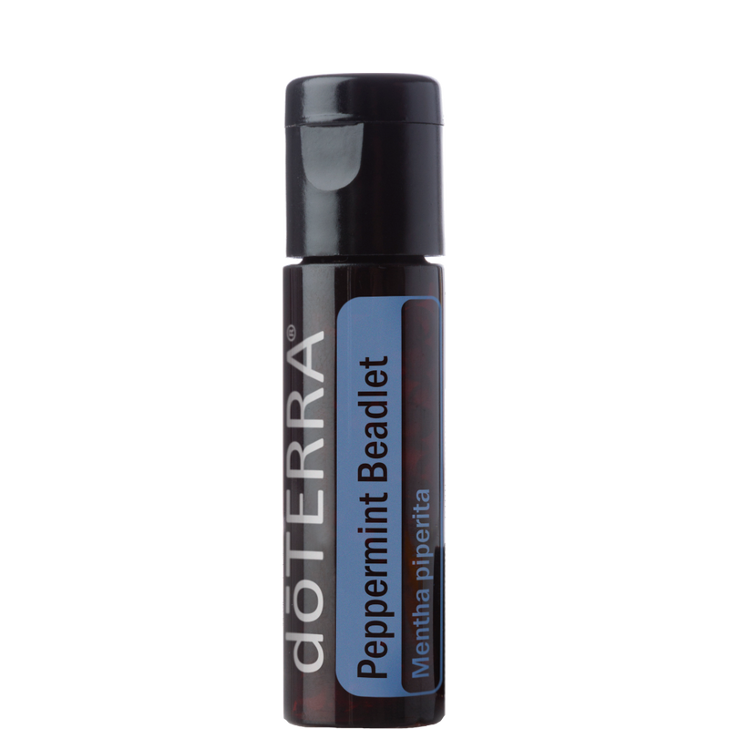 doTERRA Adaptiv Calming Blend 10ml