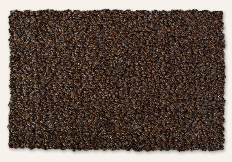 Natural Pure Wool Bio Floor Carpet and Rugs - Rainier