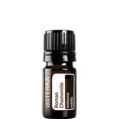 doTERRA CPTG Wild Orange 15ml