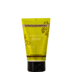 doTERRA Salon Essentials Healthy Hold Glaze 4oz