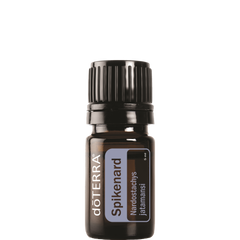 doTERRA Spikenard 5ml