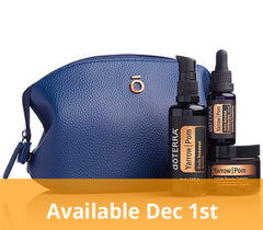 doTERRA Holiday 2019 Specials