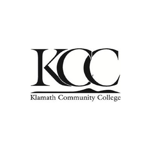 Klamath Comminity College