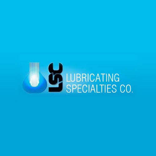 Lubricating Specialities Co.