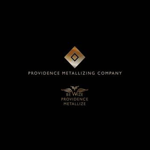 Providence Metalizing Company