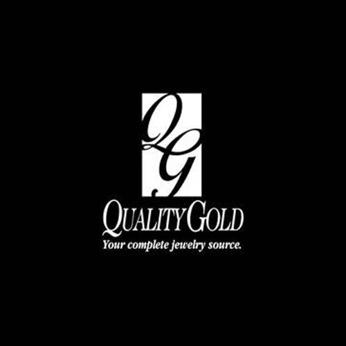 Quality Gold