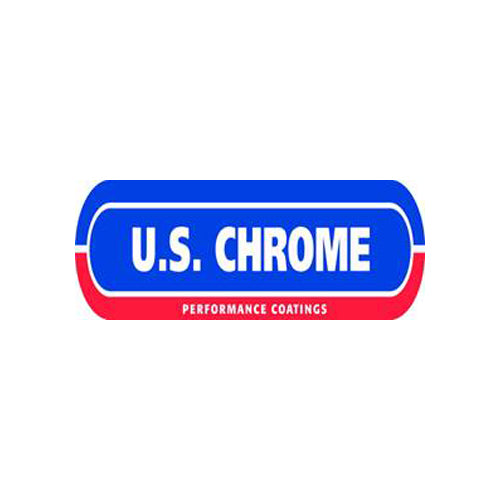 US Chrome