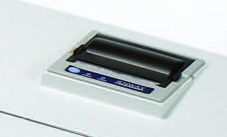 Internal Printer