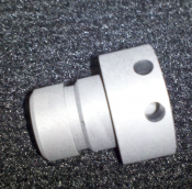 Contact Ring (Left)