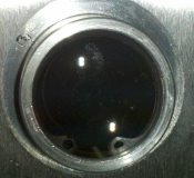 Lenses, Sample Compartment