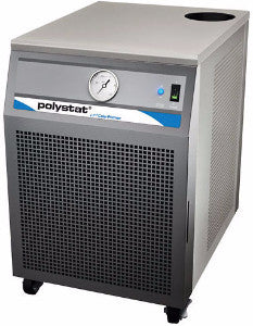 Polystat® Air-Cooled Recirculator