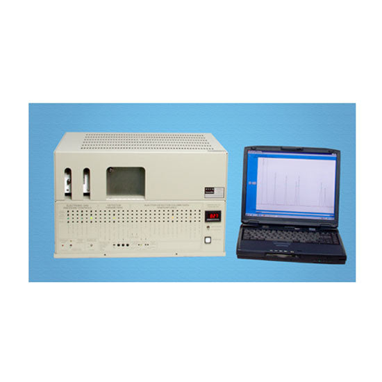 Gas Chromatograph Maintenance Kit
