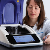 7415 Scanning UV/VIS Spectrophotometer