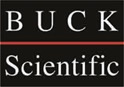 Buck Scientific