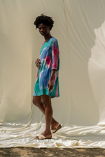 Krobo Dress in Your Mother