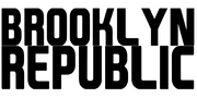 BROOKLYN REPUBLIC APPAREL CO.