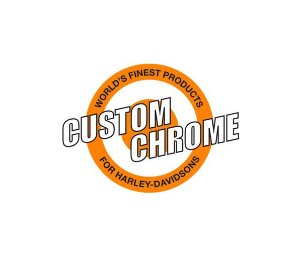 Custom Chrome