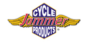 Jammer Products