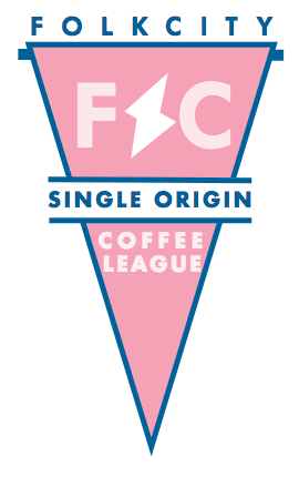 SINGLE ORIGIN / COFFEE LEAGUE SUBSCRIPTION