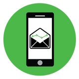 Email Marketing-Basic Newsletter