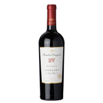 BV TAPESTRY RED BLEND RESERVE NAPA VALLEY