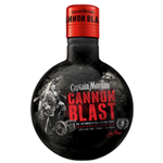 Captain Morgan Cannon Blast
