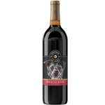 Chateau La Paws Sweet Red Blend