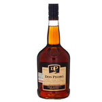 Don Pedro Brandy