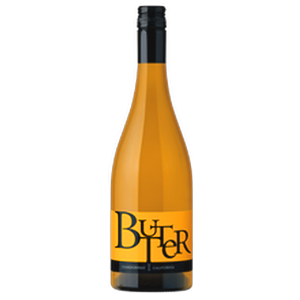 JAM CELLARS BUTTER CHARDONNAY