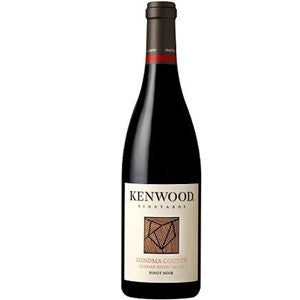 Kenwood Sonoma County Russian River Valley Pinot Noir