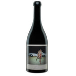 MACHETE Red Wine Orin Swift