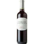 Sterling Vintner's Collection  Central Coast Merlot