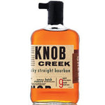 Knob Creek 9 Year Small Batch