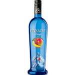 Pinnacle Mango Vodka