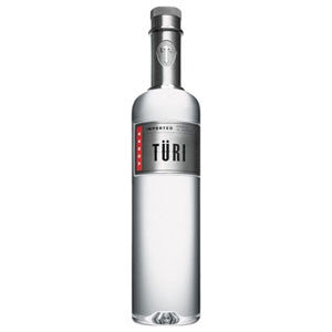 Turi Vodka