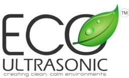 Eco Ultrasonic