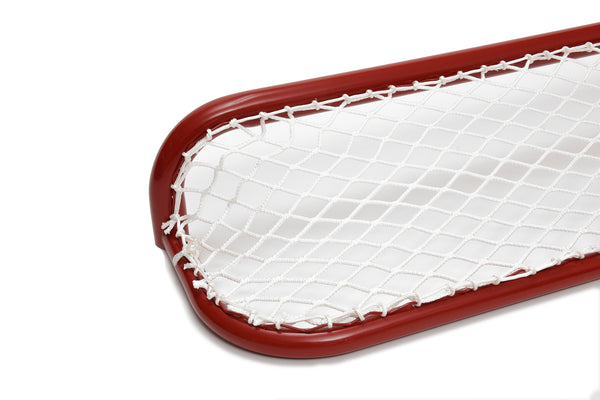 "72""  Pond Hockey Net"