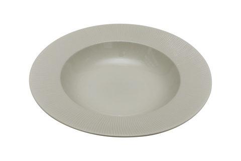 Set of 6 Everyday Dining Pasta Plates