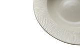 Set of 4 Everyday Dining Pasta Plates
