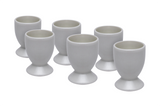 Porcelain Everyday Dining Egg Cups