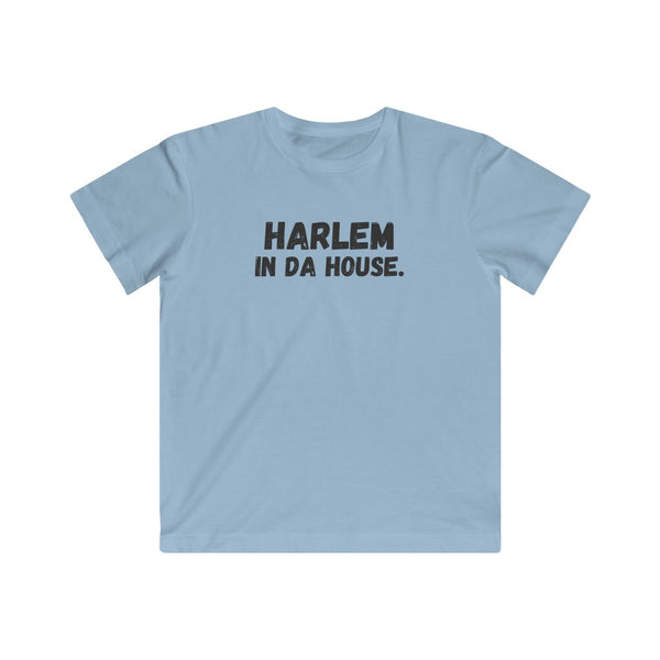 Harlem Children's Tee