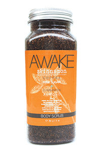 AWAKE | Body + Face | 8 oz
