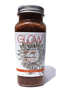 GLOW | Body + Face + Hair | 8 oz