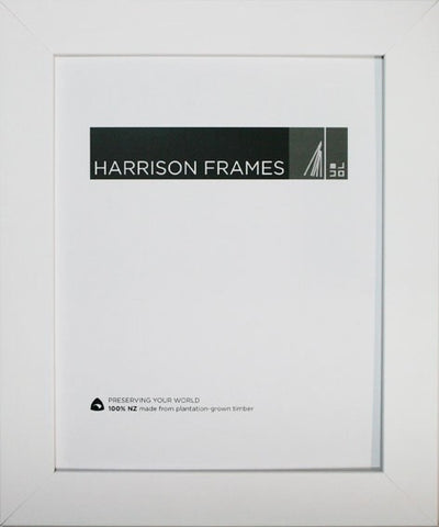 599 Harrisons Photo Frame