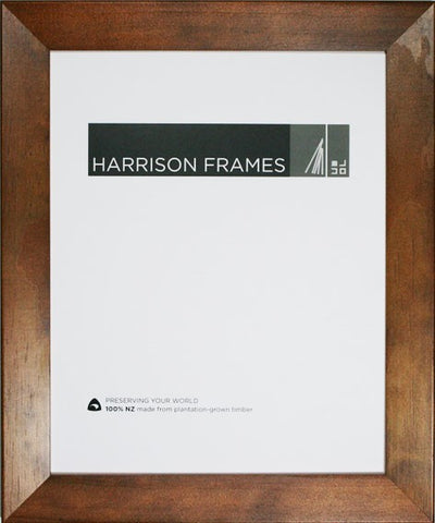 Small Bevel Harrisons Photo Frame