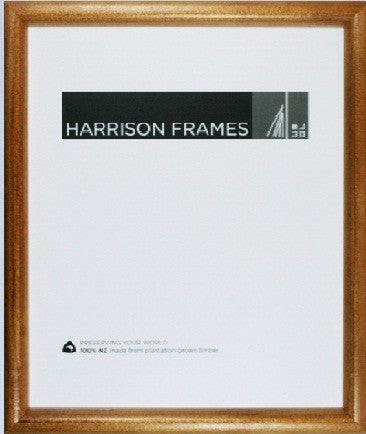 HG19 Harrisons Photo Frame